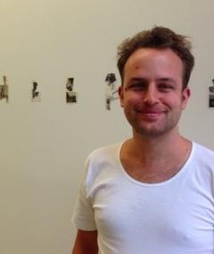 Photo of Clemens Habicht