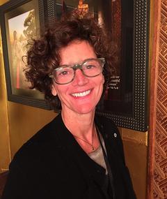 Diane L. Sabatini এর ছবি