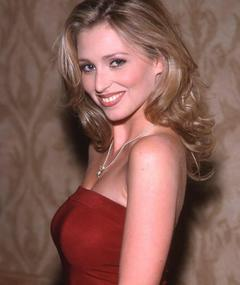 Photo of Deanna Brooks