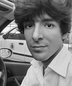 Photo of Marco Donnini