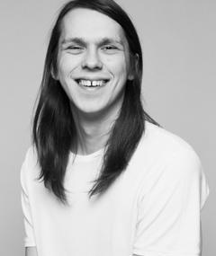 Photo of Saulius Baradinskas