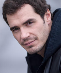 Photo of Dan Payne