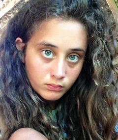 Photo of Lieselot Siddiki