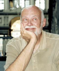 Photo of Gary Smart