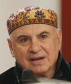 Photo of Maurizio Millenotti