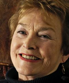 Barbara Jefford का फोटो
