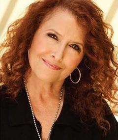 Photo of Melissa Manchester