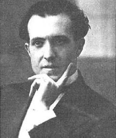 Photo of Rafael Rivelles