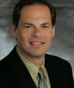 Photo of Tom Ortenberg