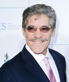 Photo of Geraldo Rivera