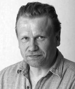 Photo of Pertti Koivula