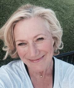 Photo of Jayne Atkinson