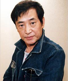 Photo of Hiroshi Miyauchi