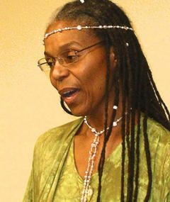 Photo of Doris Davenport
