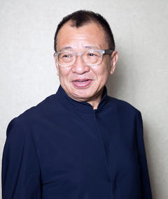 Photo of Hui Shiu Hung