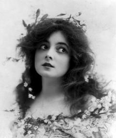 Photo of Marie Doro