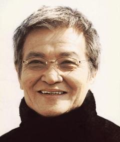Photo of Ken Ogata