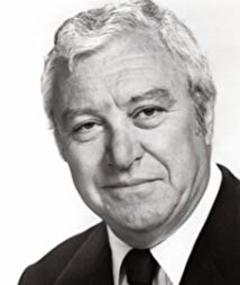 Photo of Norman Rosemont