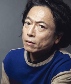 Photo of Hiroshi Mikami