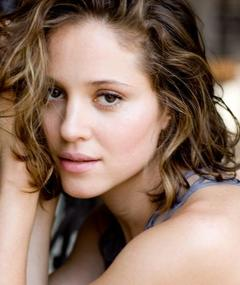 Photo of Margarita Levieva