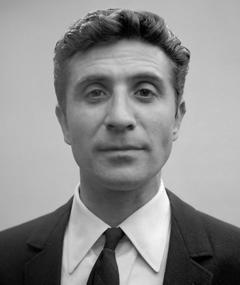 Photo of Gilbert Bécaud