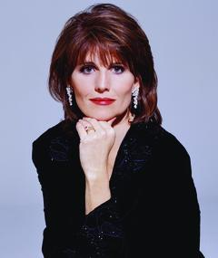 Photo of Lucie Arnaz