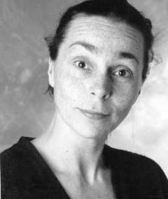 Photo of Guðrún Gísladóttir