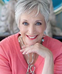 Photo of Randee Heller