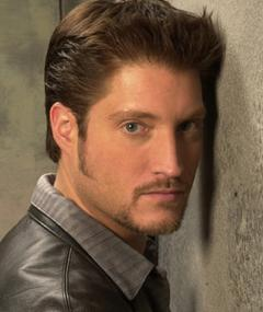 Photo of Sean Kanan