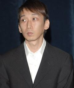 Photo of Takeshi Nozue