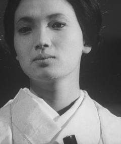 Photo of Yoshiko Tsuruoka