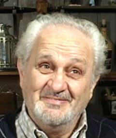 Gianfranco Parolini का फोटो