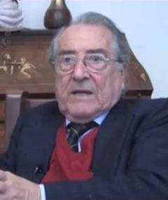 Photo of Sergio Garrone