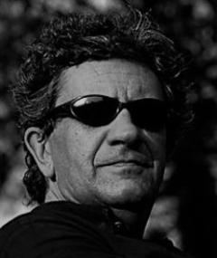 Photo of Massimo Guglielmi
