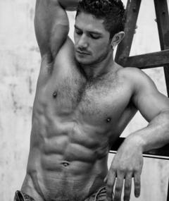 Photo of Dato Foland