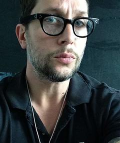 Photo of Jake Jaxson