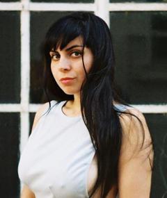 Photo of María Riot