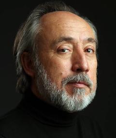 Photo of Antonio Salazar