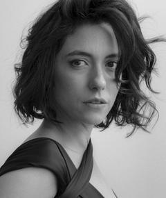 Photo of Julia Ianina