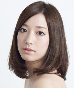 Photo of Reisa Maekawa