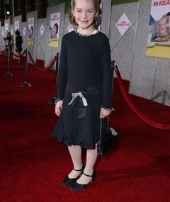 Photo of Marlene Lawston