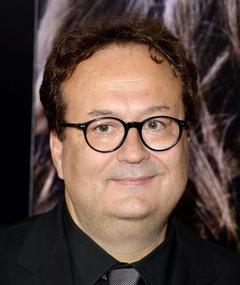 Photo of Carlo Carlei