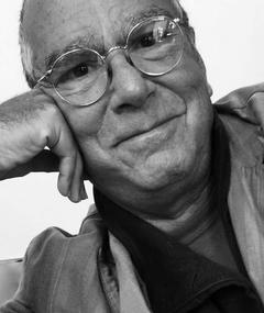 Gambar Carlo Siliotto