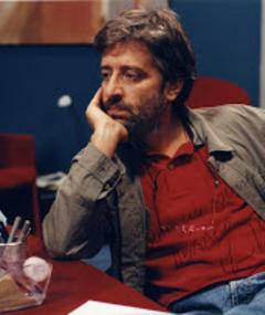 Photo of Manuel Lourenço