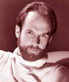 Photo of Tom Snow