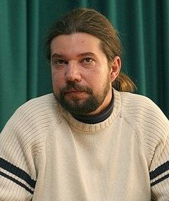 Photo of Kipras Mašanauskas