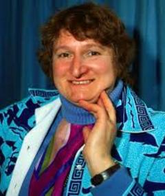 Photo of Bella Emberg