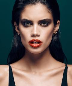 Photo of Sara Sampaio