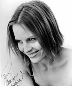 Photo of Emma Caulfield