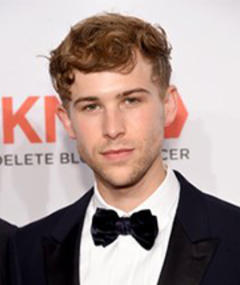 Photo of Tommy Dorfman